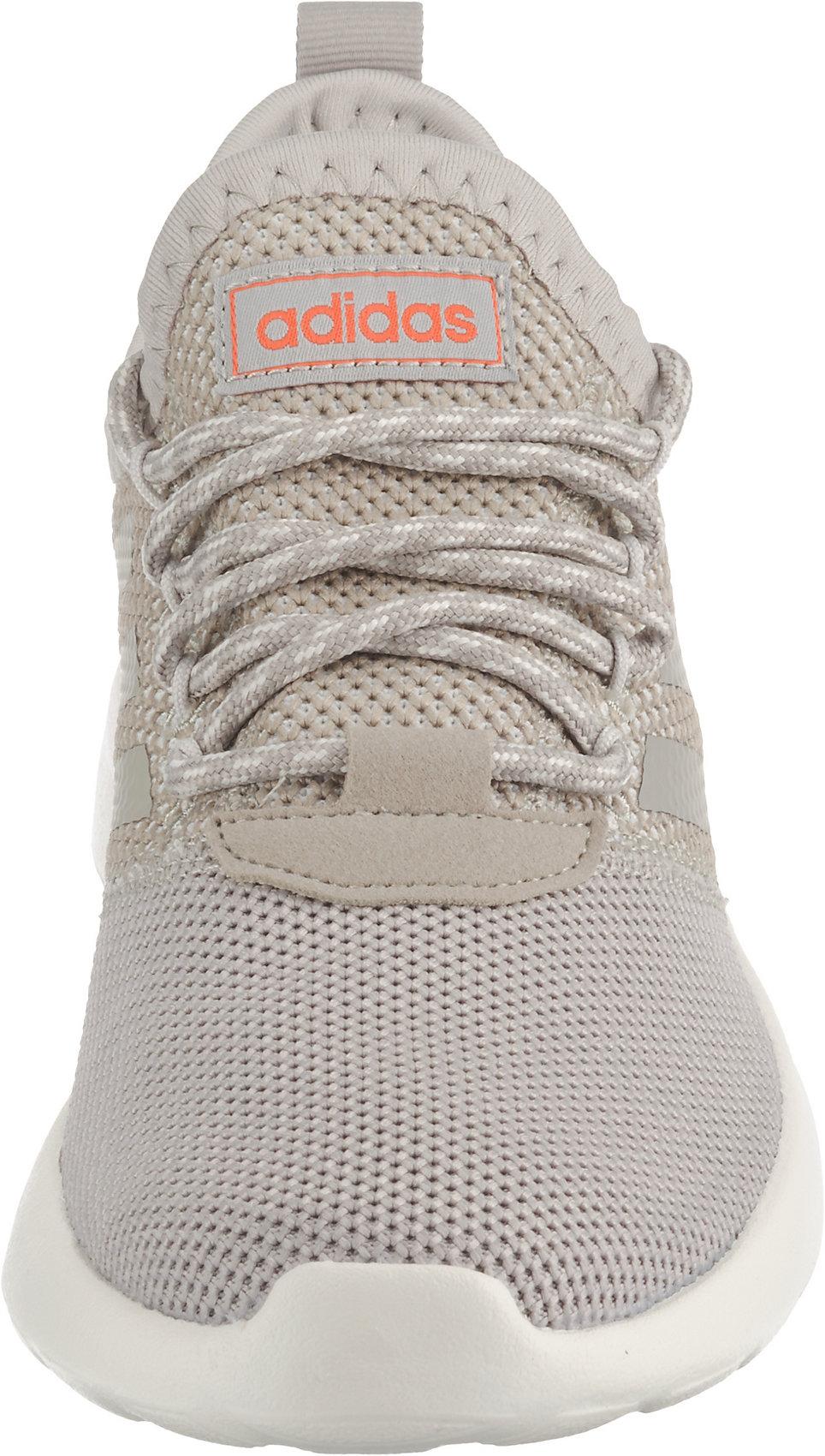 adidas Sport Inspired, Lite Racer Rbn Sneakers Low, weiß