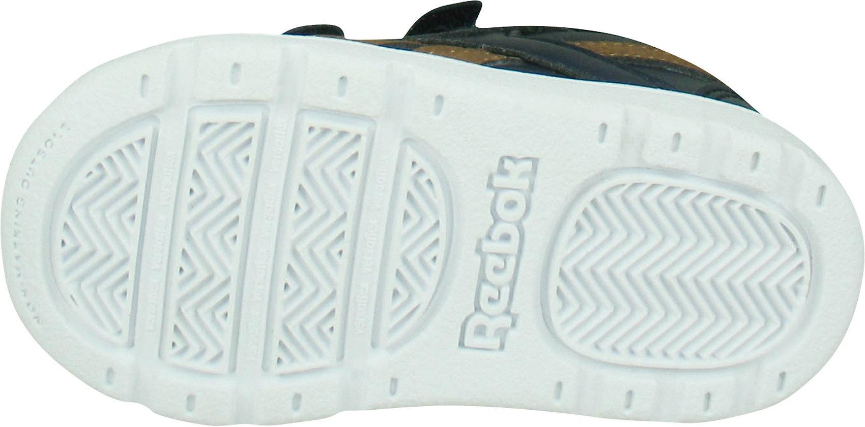 Details zu Neu Reebok Baby Sneakers low ROYAL PRIME ALT für Jungen 11133167 für Jungen