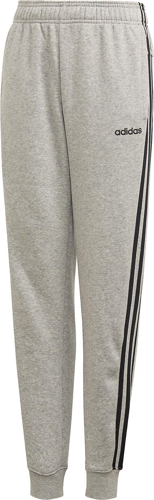 Details zu Neu adidas Performance Jogginghose YB E 3S PT für Jungen 11158481 für Jungen