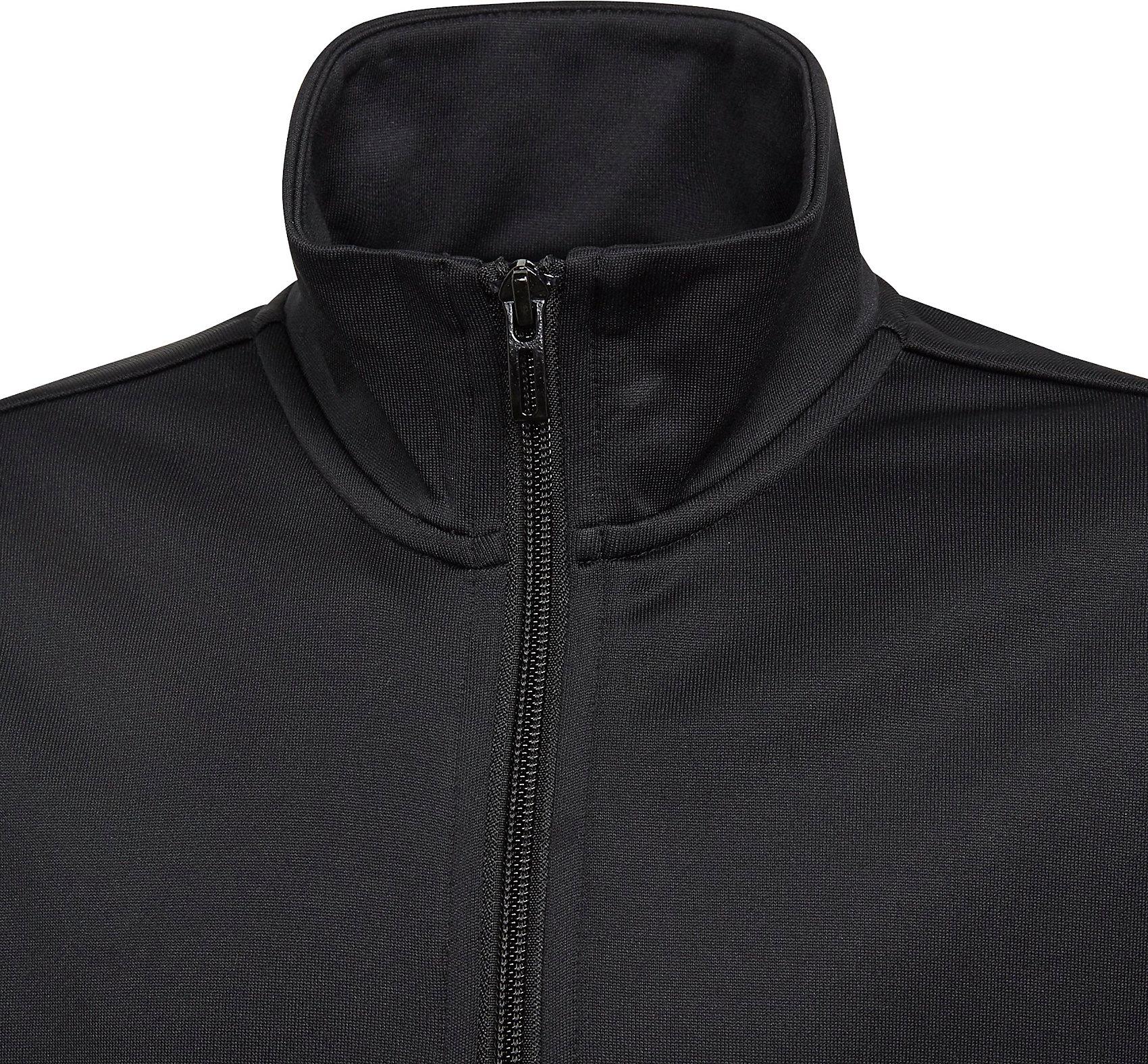 Details zu Neu adidas Performance Trainingsanzug YB TS PES für Jungen 11159160 für Jungen