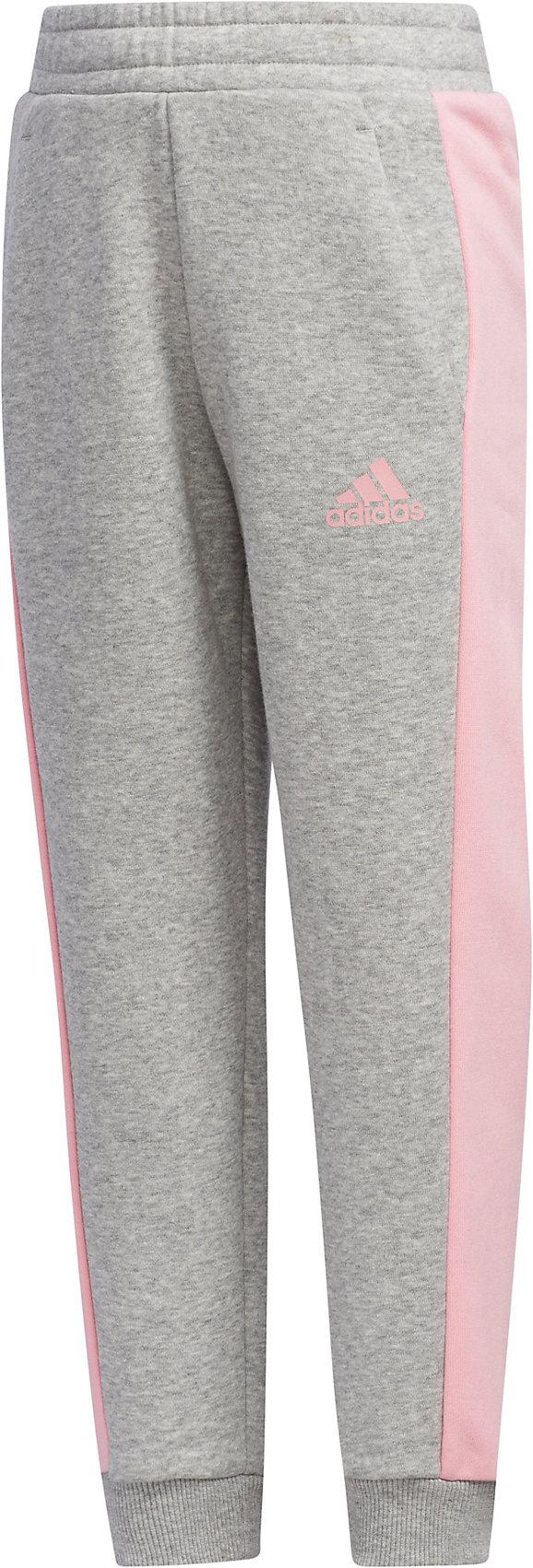Details zu Neu adidas Performance Jogginganzug LK GFX HDY SET für Jungen 11159201