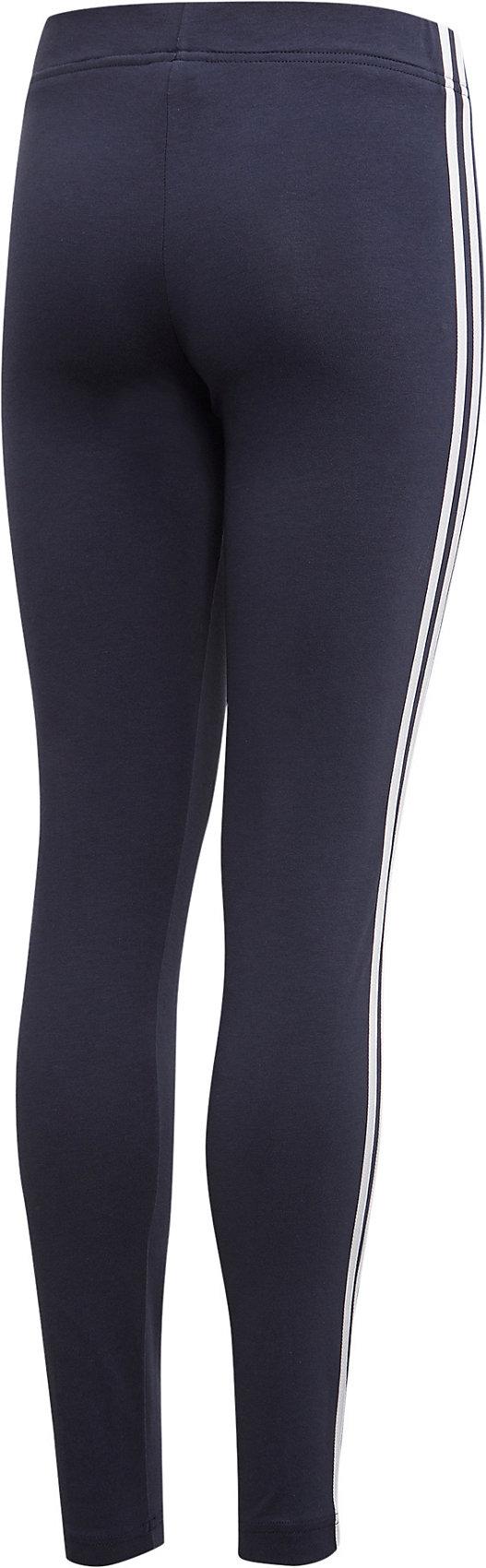 Details zu Neu adidas Performance Leggings YG E 3S 11159392 für Mädchen
