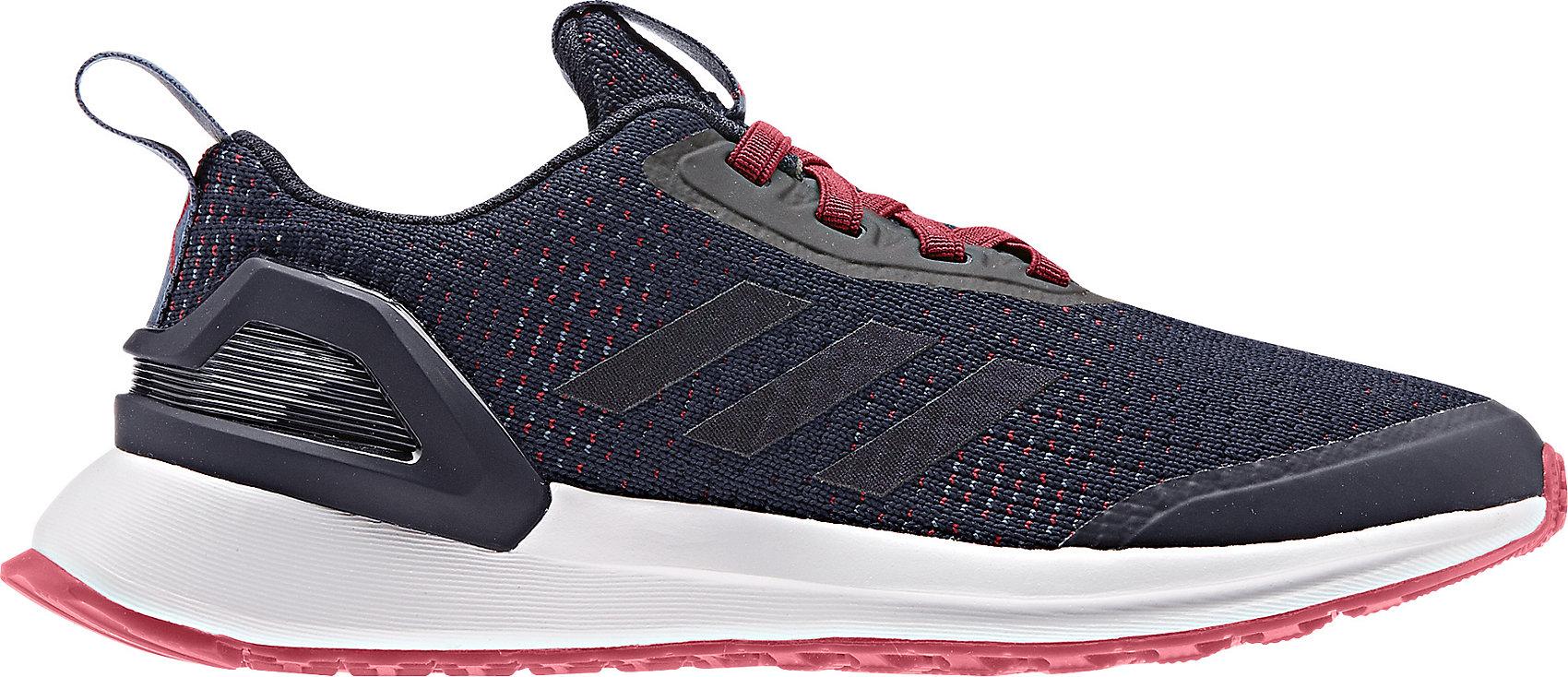 Details zu Neu adidas Performance Sportschuhe RAPIDARUN X KNIT EL C für Jungen 11170526