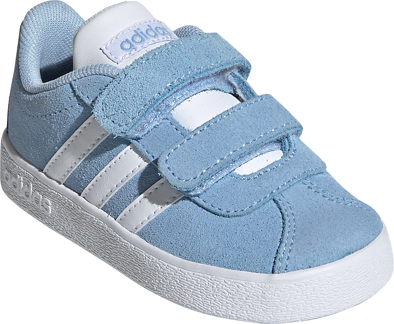 adidas Sport Inspired Baby Sneakers Low VL COURT 2.0 CMF I