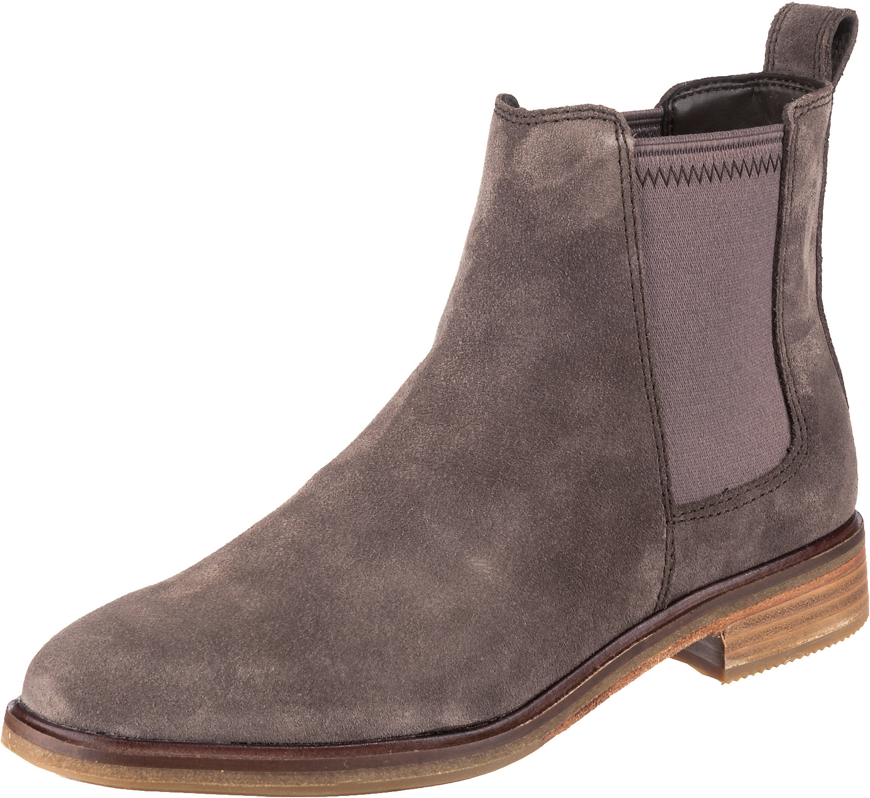 Timberland Women's Magby Chelsea Ankle Boots NIB   eBay