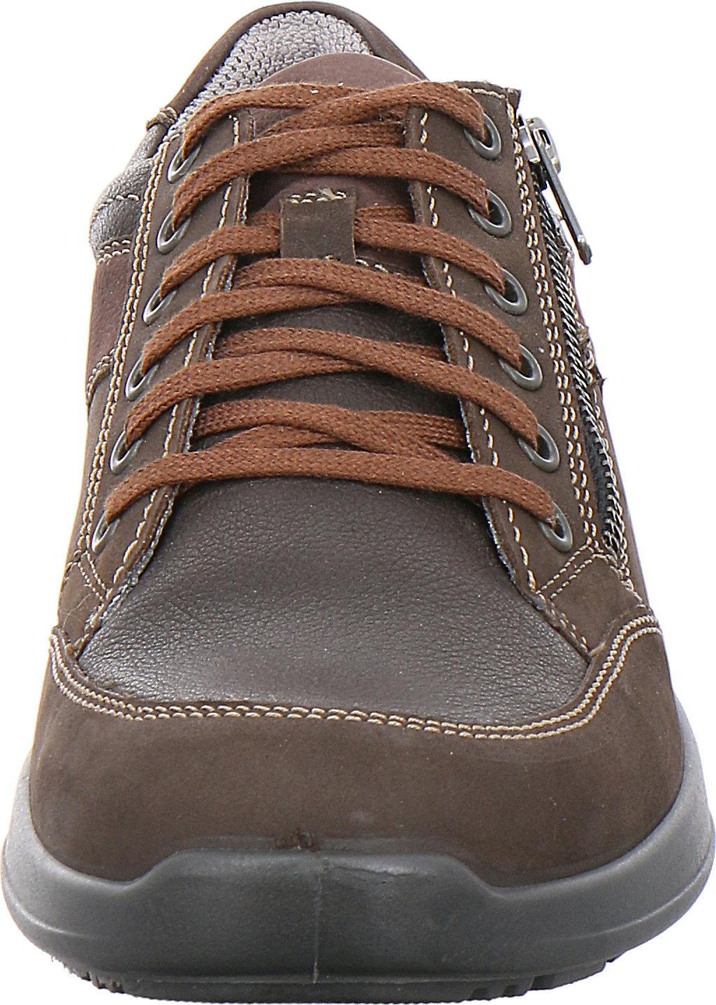 Heelys DRIFT 7554 Sneaker Größe 42 SchuheSportschuheTurnschuhe