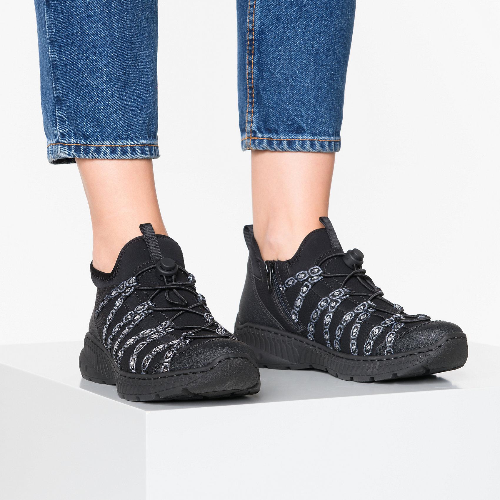 Neue Sneaker 2021 Damen