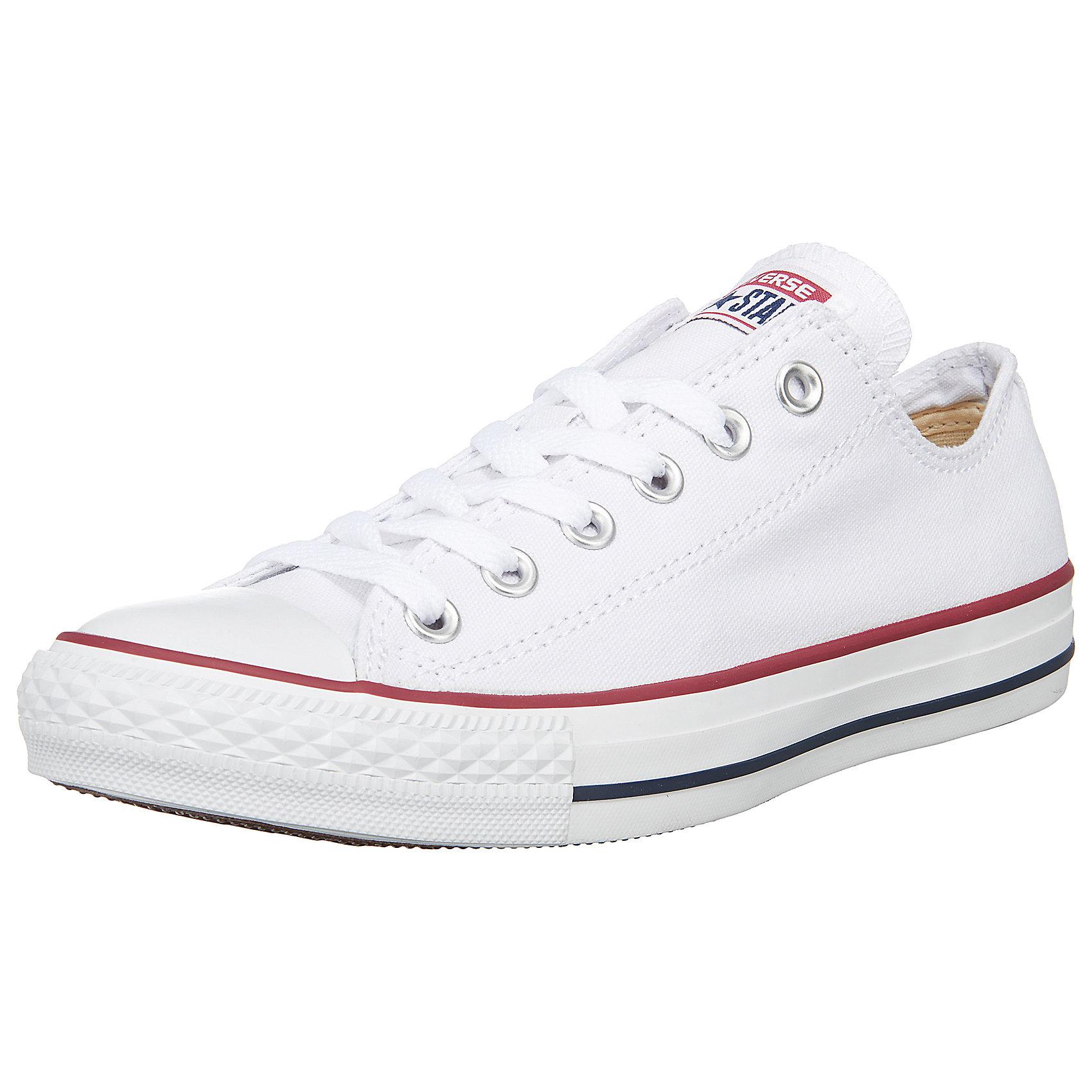 Neu CONVERSE Chuck Taylor All Star Ox Sneakers 7092053 Herren für Herren 7092053 und Damen dfdce1
