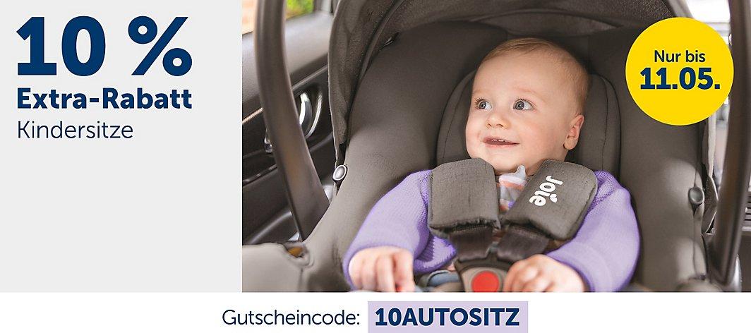 ISOFIX Einf/ührhilfen Aton Base-Fix inkl Schwarz cbx ISOFIX Basis f/ür Babyschale Aton