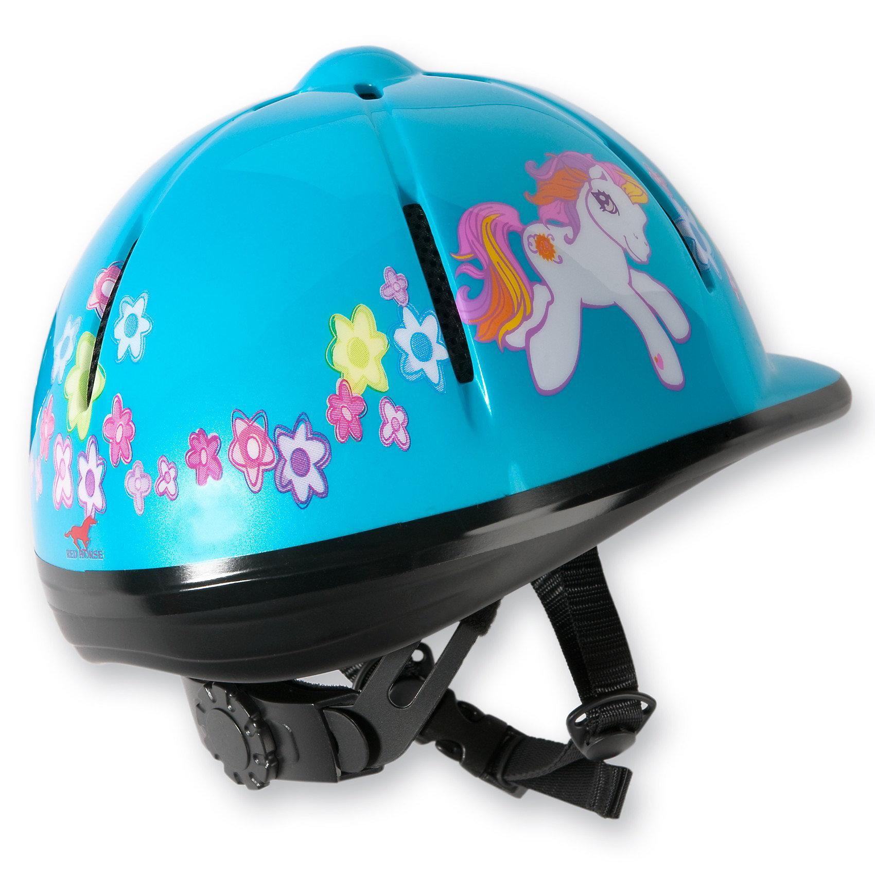 Neu ROT HORSE Kinder Sicherheitsreithelm Sicherheitsreithelm Kinder RIDER, schwarz 8335680 für Mädchen d2f8c1
