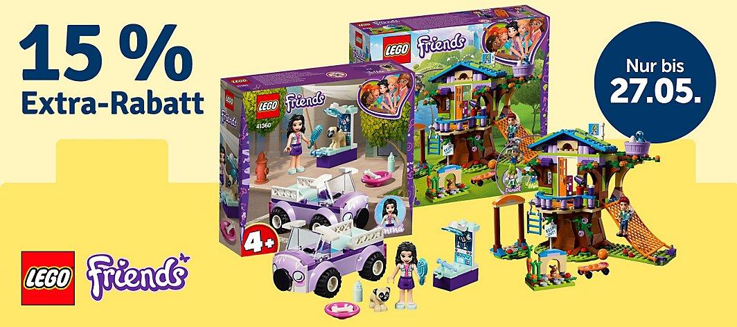 Spielzeug Spiele Kinderspielzeug Und Spielwaren Günstig Kaufen