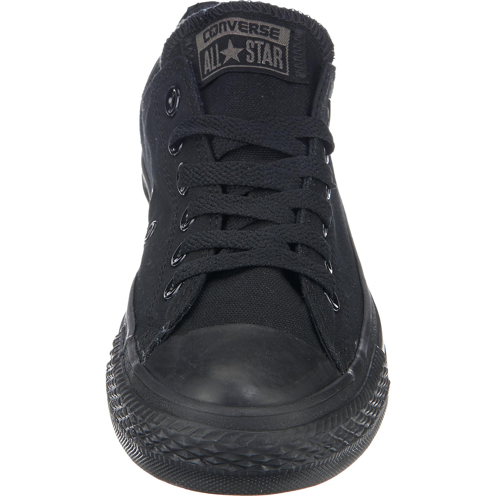 Neu CONVERSE Chuck Taylor All Star für Ox Sneakers Low 5740486 für Star Herren und Damen c52e0a