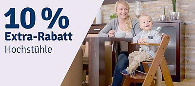Bekleidungspakete Original Neu Lot 15 Damen Oberteile Junior Apparel Gemischt Sommerkleider Club Neueste Technik
