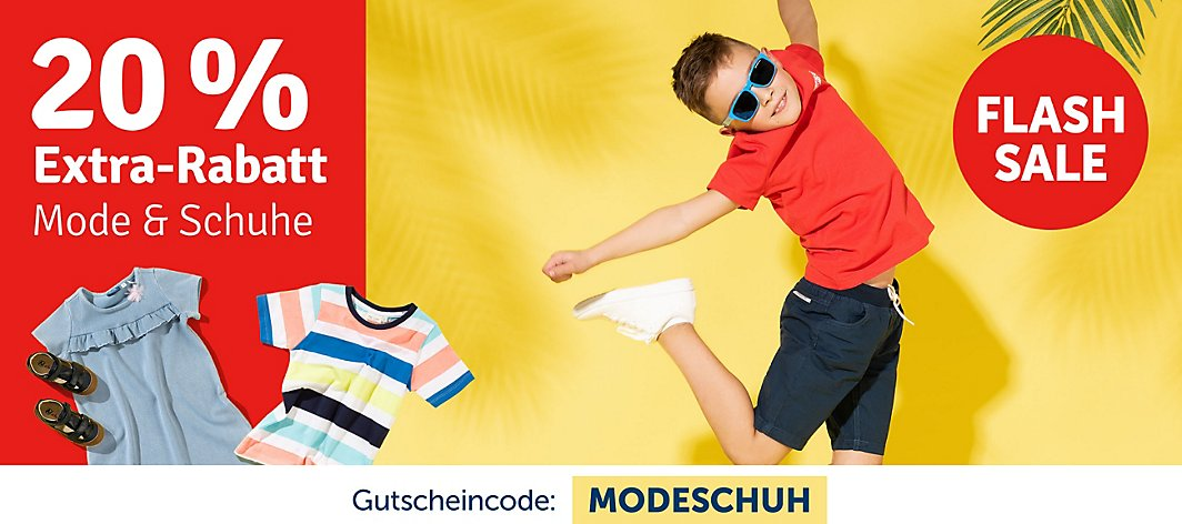 Kindermode Und Kinderkleidung Günstig Online Kaufen Mytoys
