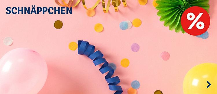 Kinderparty Geschenkideen Deko Tipps Für Spiele