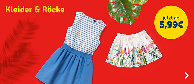 Kleidung sommer sale