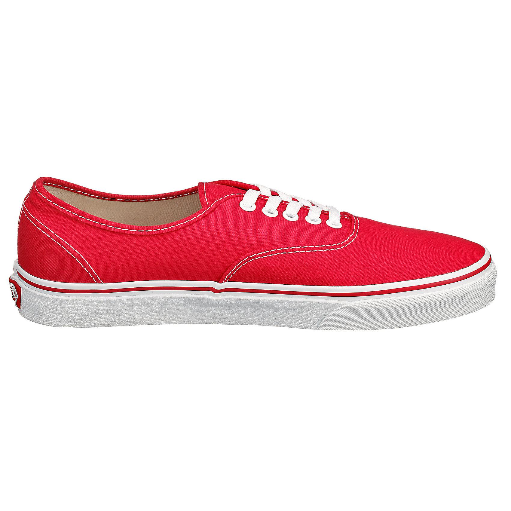 Neu für VANS Authentic Sneakers 5710157 für Neu Herren und Damen 64b915