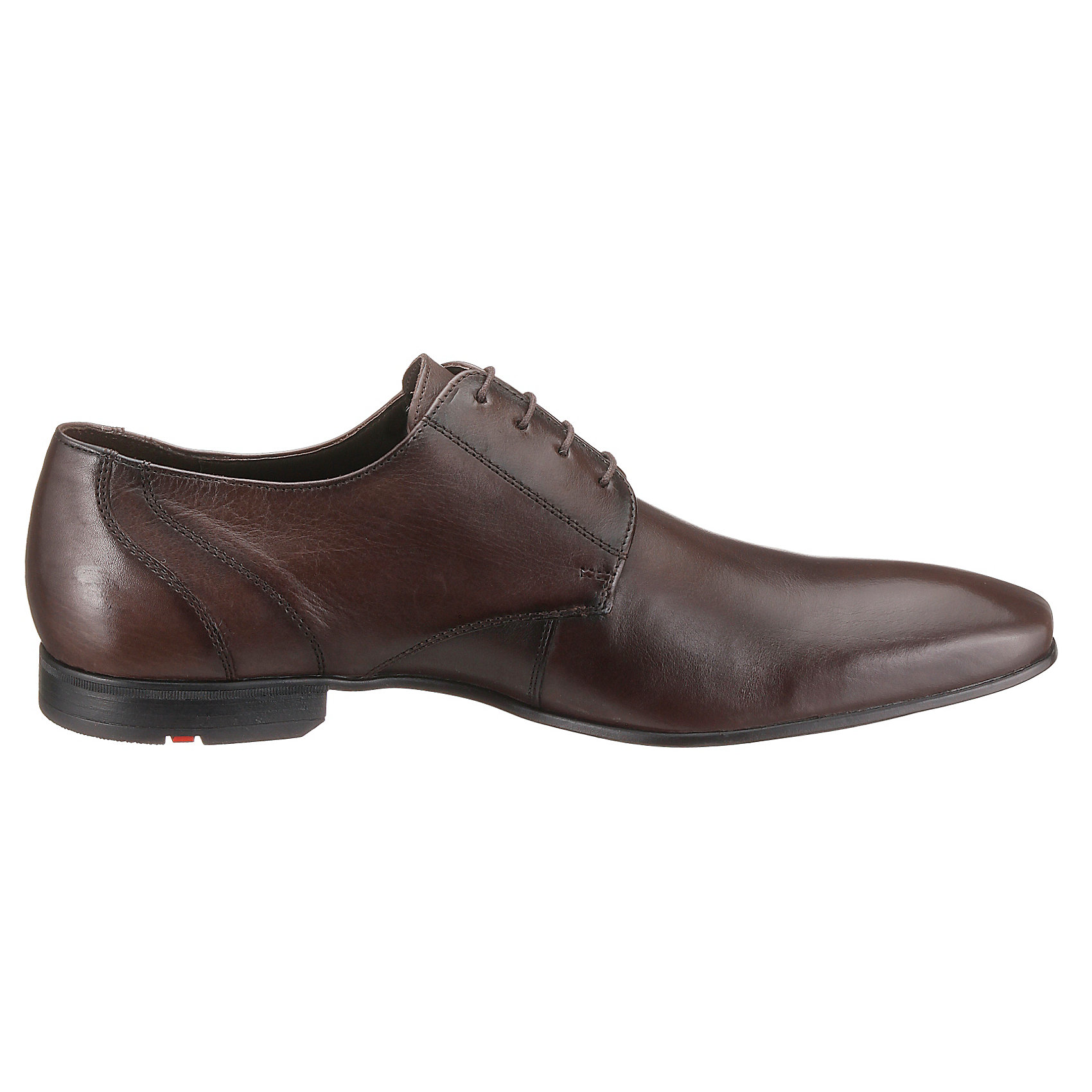 9f2e4548f9f1 Neu LLOYD Powell Business Schuhe 5734518 für Herren schwarz   eBay