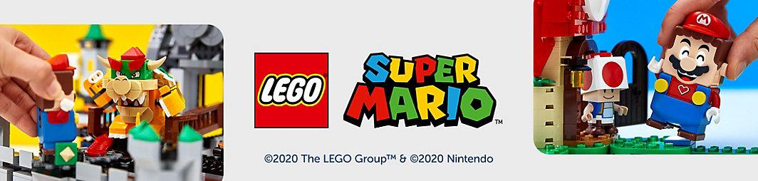 3220 y intro content.shop lego.mario .lp