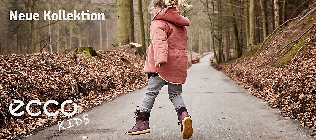 innovative design edc26 de352 ecco Kinderschuhe günstig online kaufen | myToys