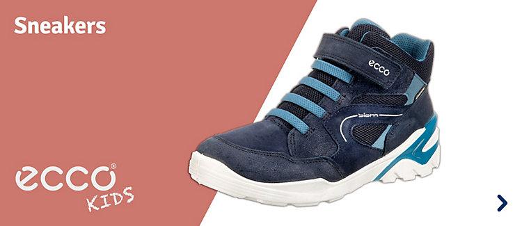 Ecco Mädchen Halbschuhe Schuhe 32 | eBay