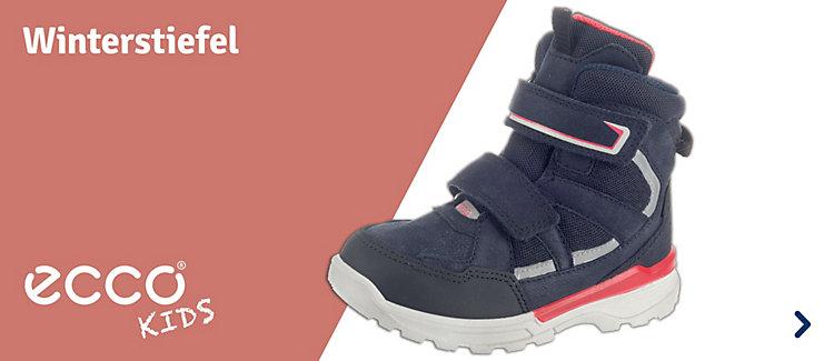 innovative design a5530 8dd77 ecco Kinderschuhe günstig online kaufen | myToys