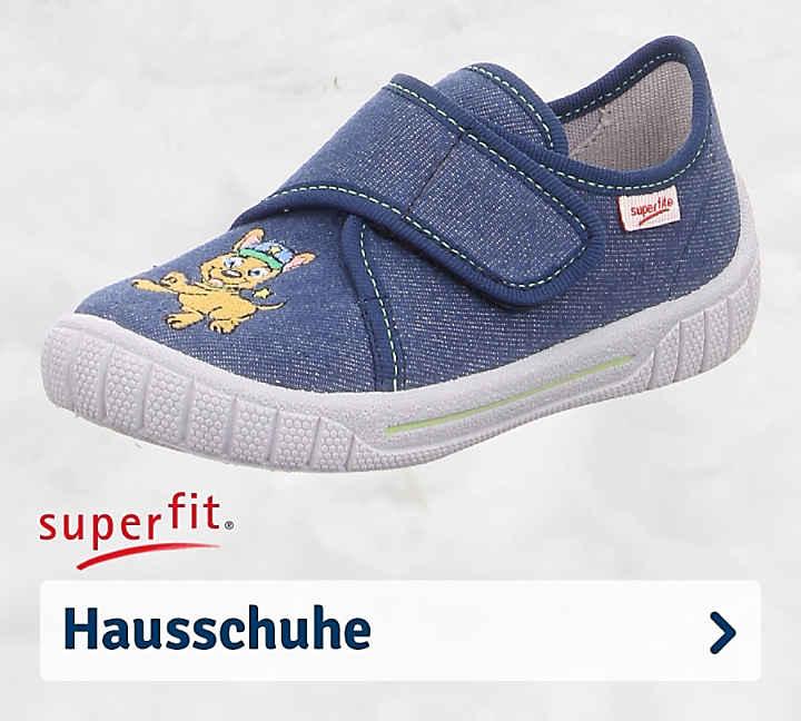 new concept 098f8 a307b superfit Kinderschuhe - Stiefel und Sneakers günstig kaufen ...