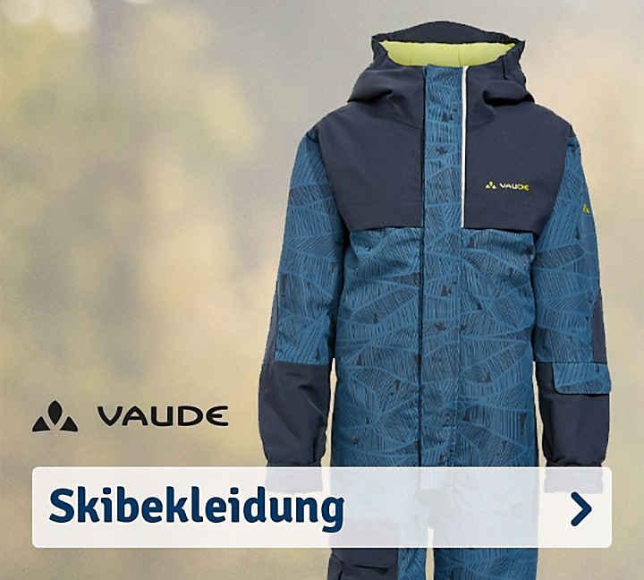 new arrival 065d3 47aa0 VAUDE Kindermode und Rucksäcke günstig online kaufen | myToys