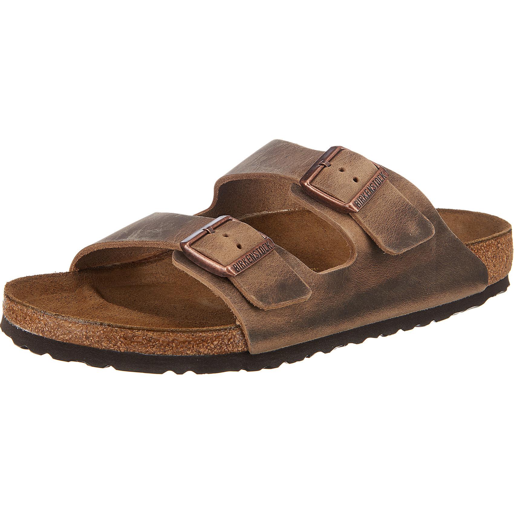 Offene Für Schuhe Details Zu Neu 5710203 Birkenstock Schwarz Herren Arizona Fl 8nP0XwkO