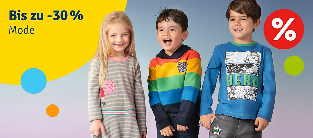 online store 6df1c 99cdf Mode & Schuhe SALE online kaufen | myToys