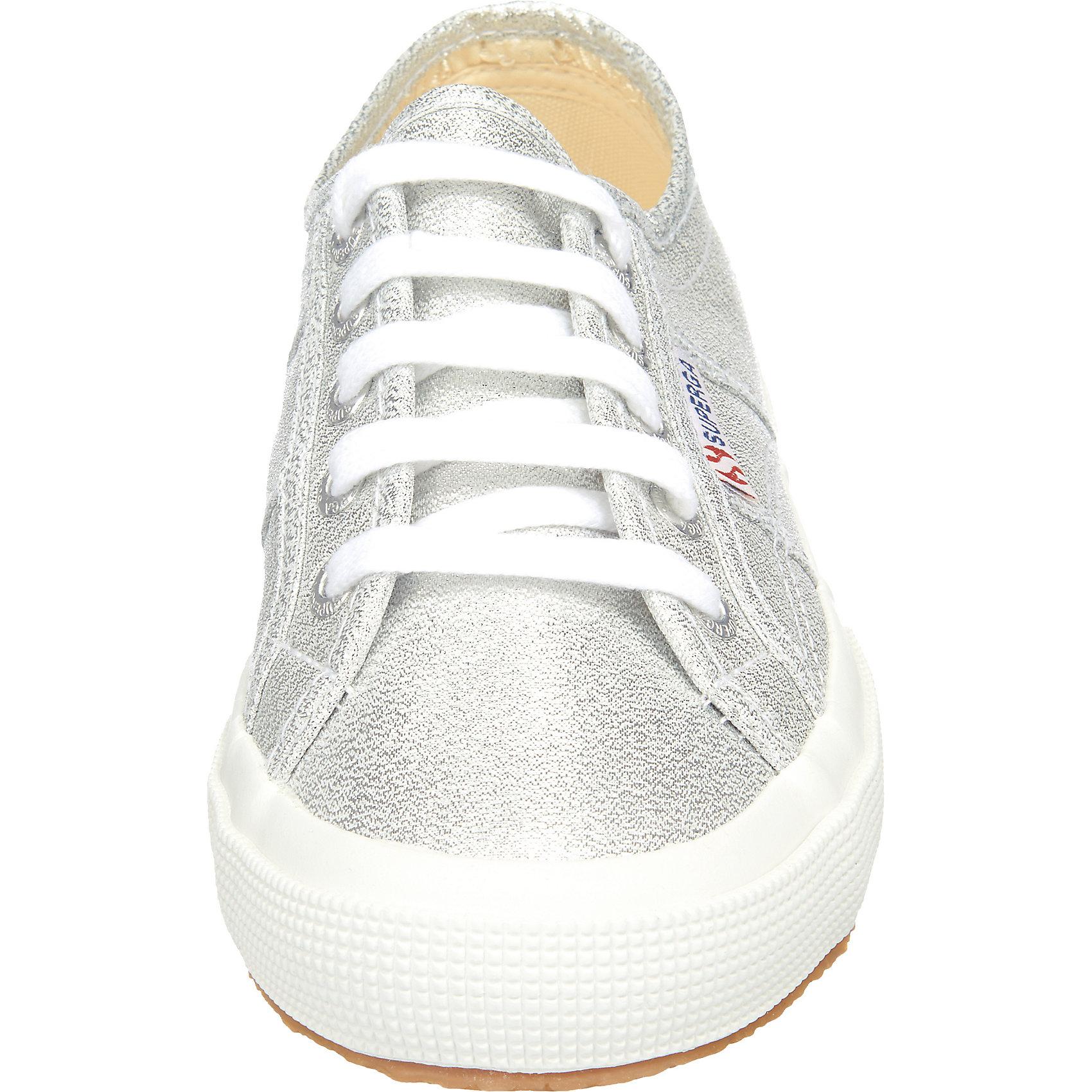 timeless design 13e5d 00fc8 ... Nike SB Hyperfeel Koston 3 - Black Black Black   White Size 10.5 New  1917ff ...
