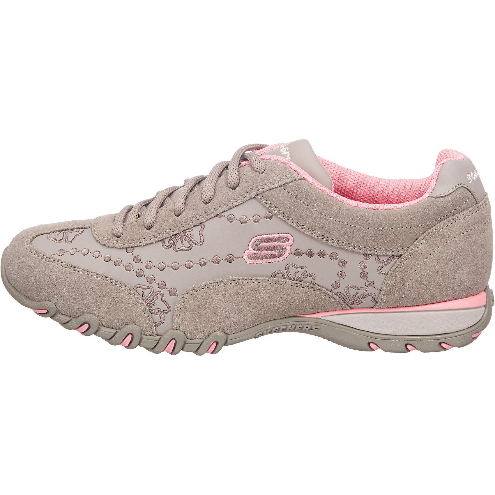 Neu SKECHERS Speedsters Speedsters Speedsters Lady Operator Sneakers Niedrig 5752748 für Damen 8df3fe
