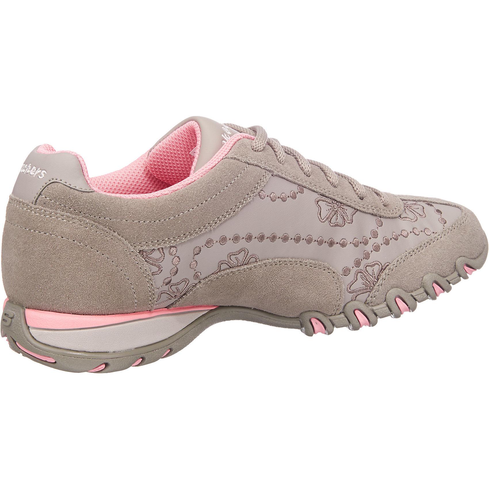 Neu SKECHERS Speedsters Speedsters Speedsters Lady Operator Sneakers Niedrig 5752748 für Damen 7ddeb1
