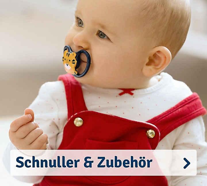 Philips Avent Schnuller Klassik 0-6M für Jungs Baby Schnulle und Beißringe NEU