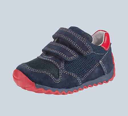 adidas cloudfoam flip flop schwarz mc treck