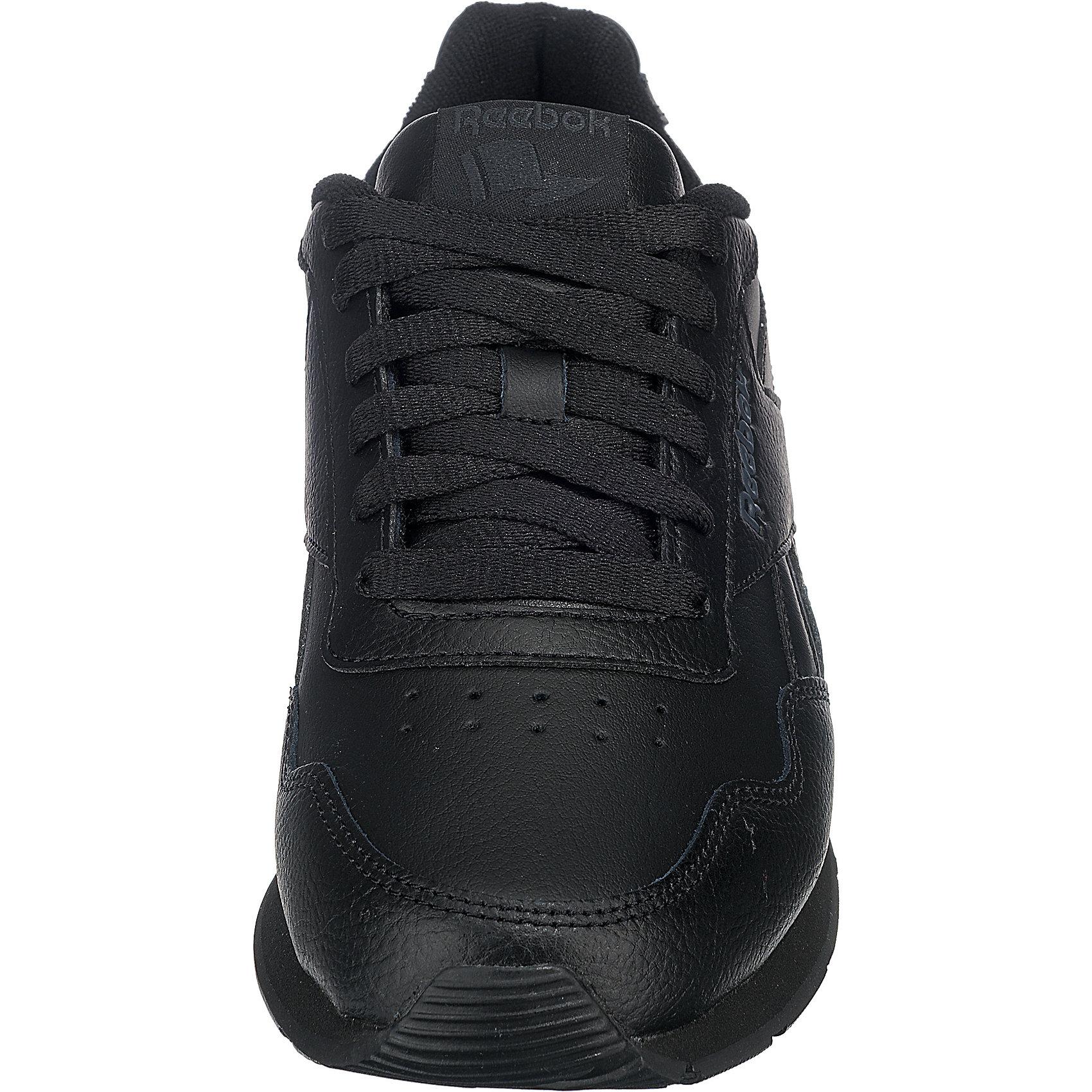 Neu REEBOK ROYAL GLIDE Sneakers Low 5766510 für Damen weiß schwarz