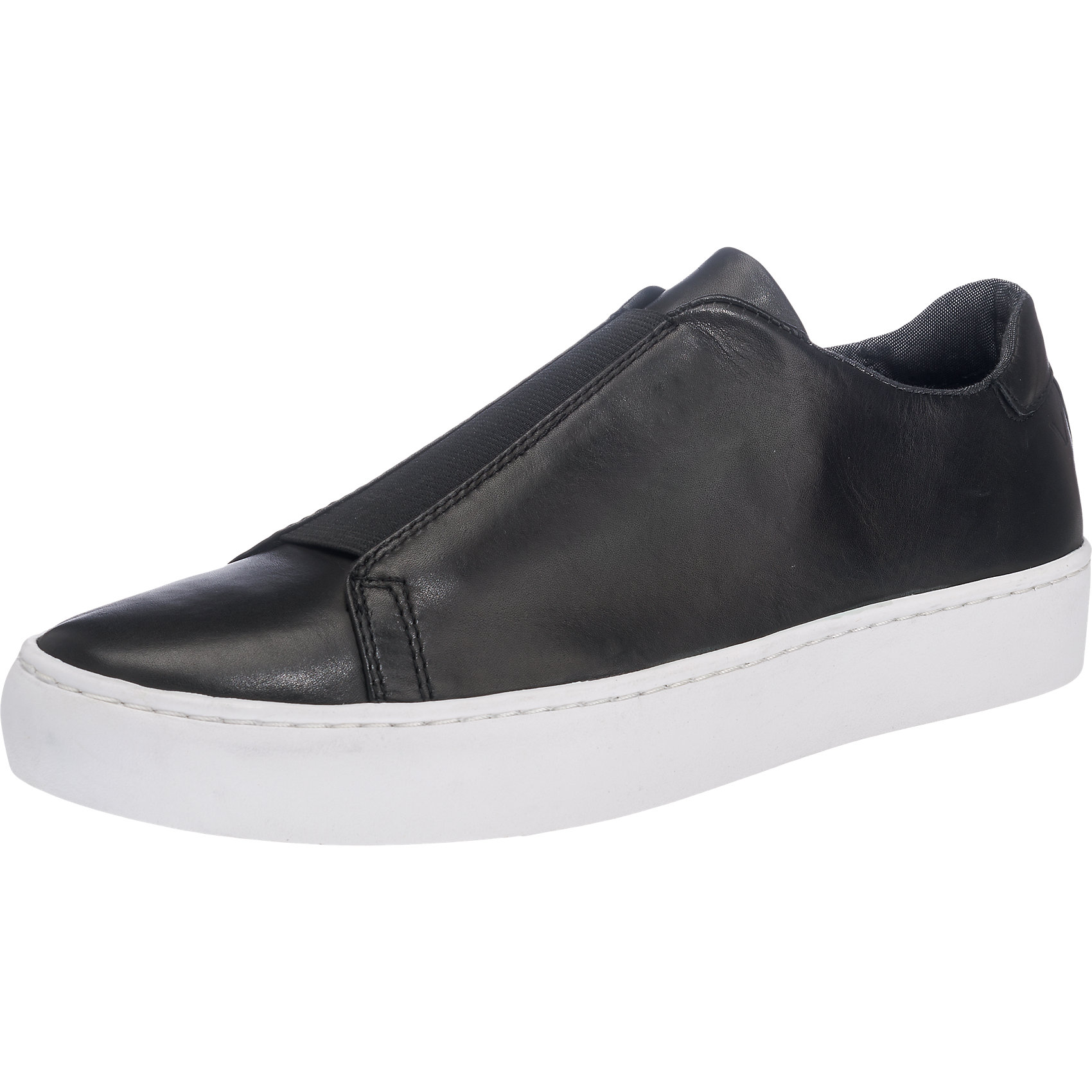 Vagabond Women's Low Top Sneakers Trainers