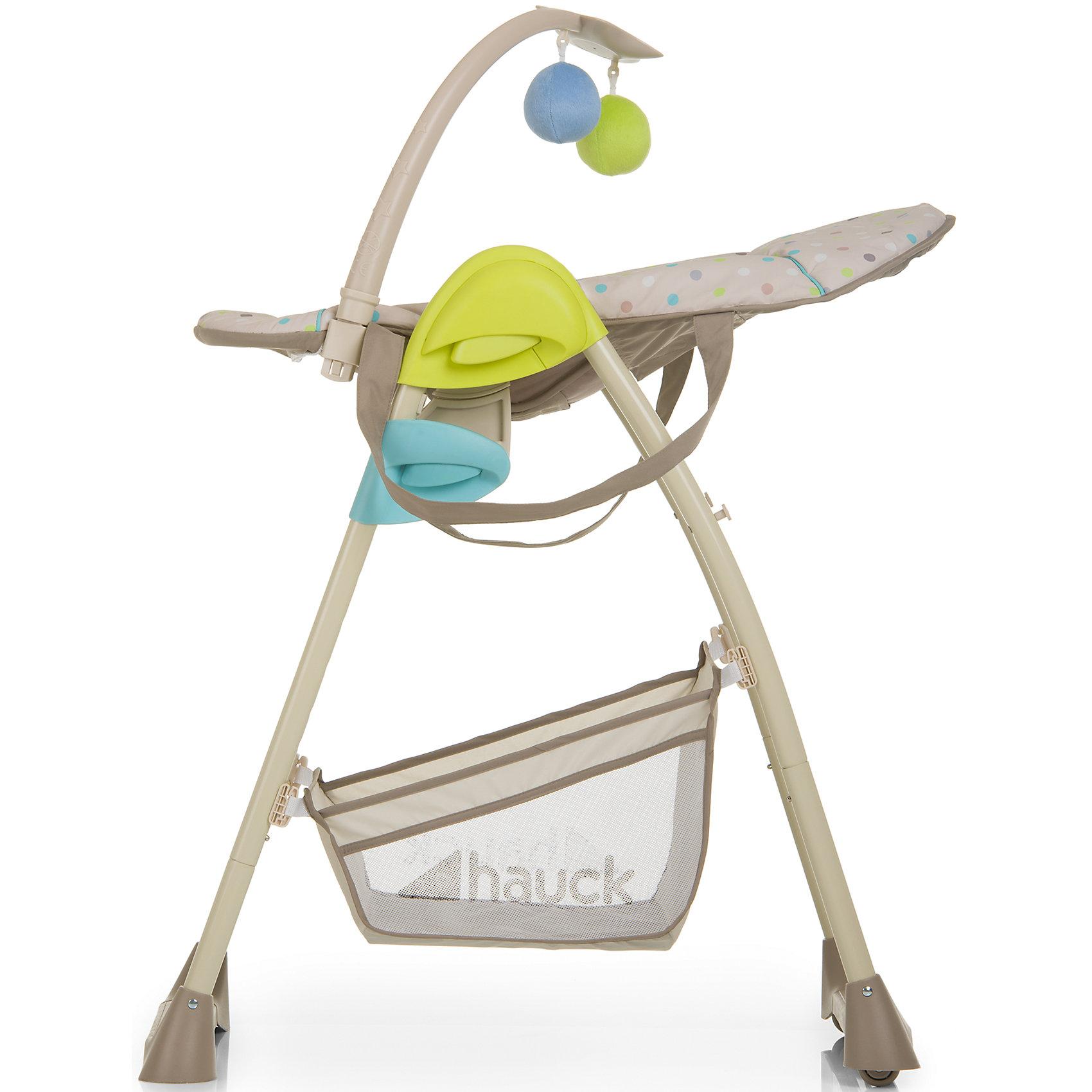 hochstuhl hauck sit 39 n relax multi punkte sand g nstig kaufen ebay. Black Bedroom Furniture Sets. Home Design Ideas