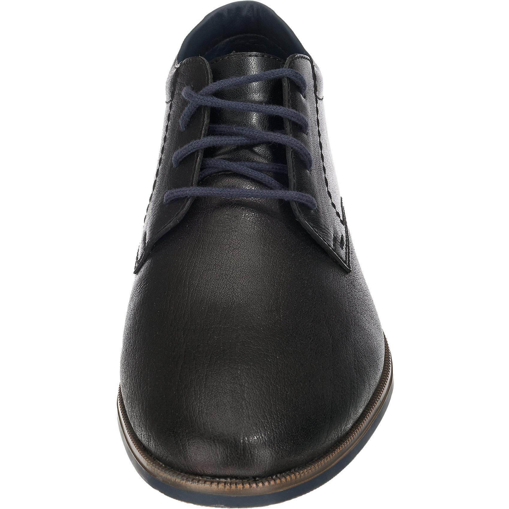 Neu rieker Business Schuhe 5767718 für Herren Herren Herren schwarz  | Wir haben von unseren Kunden Lob erhalten.  7f8e4c