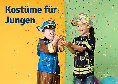 Kinderkostüme Faschingskostüme Karnevalskostüme Online Kaufen