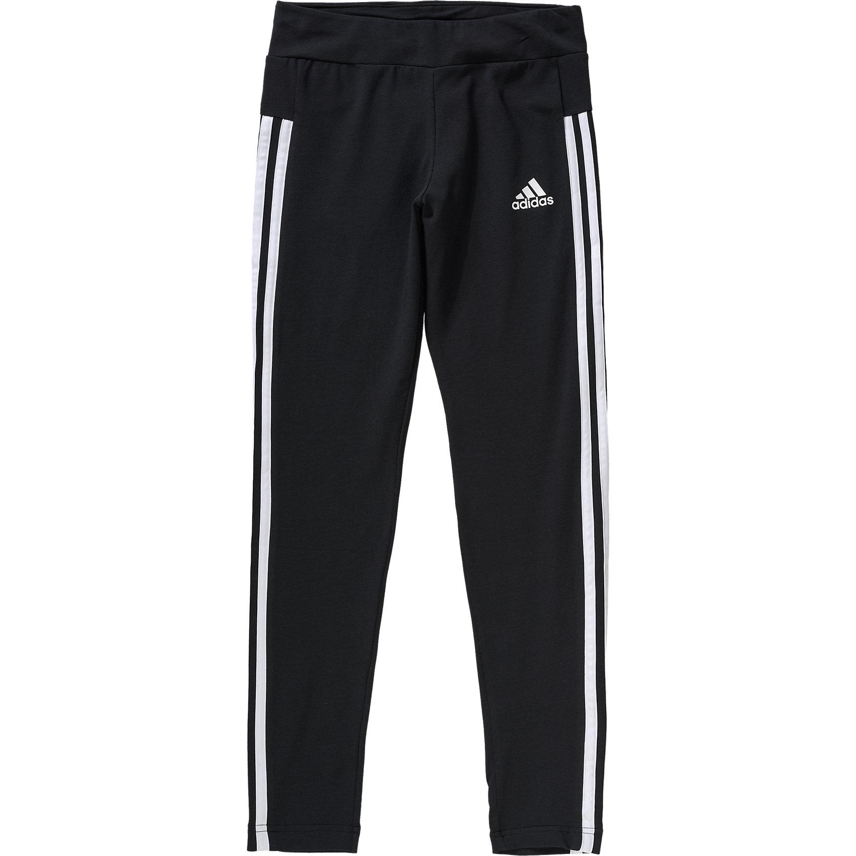 Details zu Neu adidas Performance Jogginghose für Mädchen 6049990 für  Mädchen