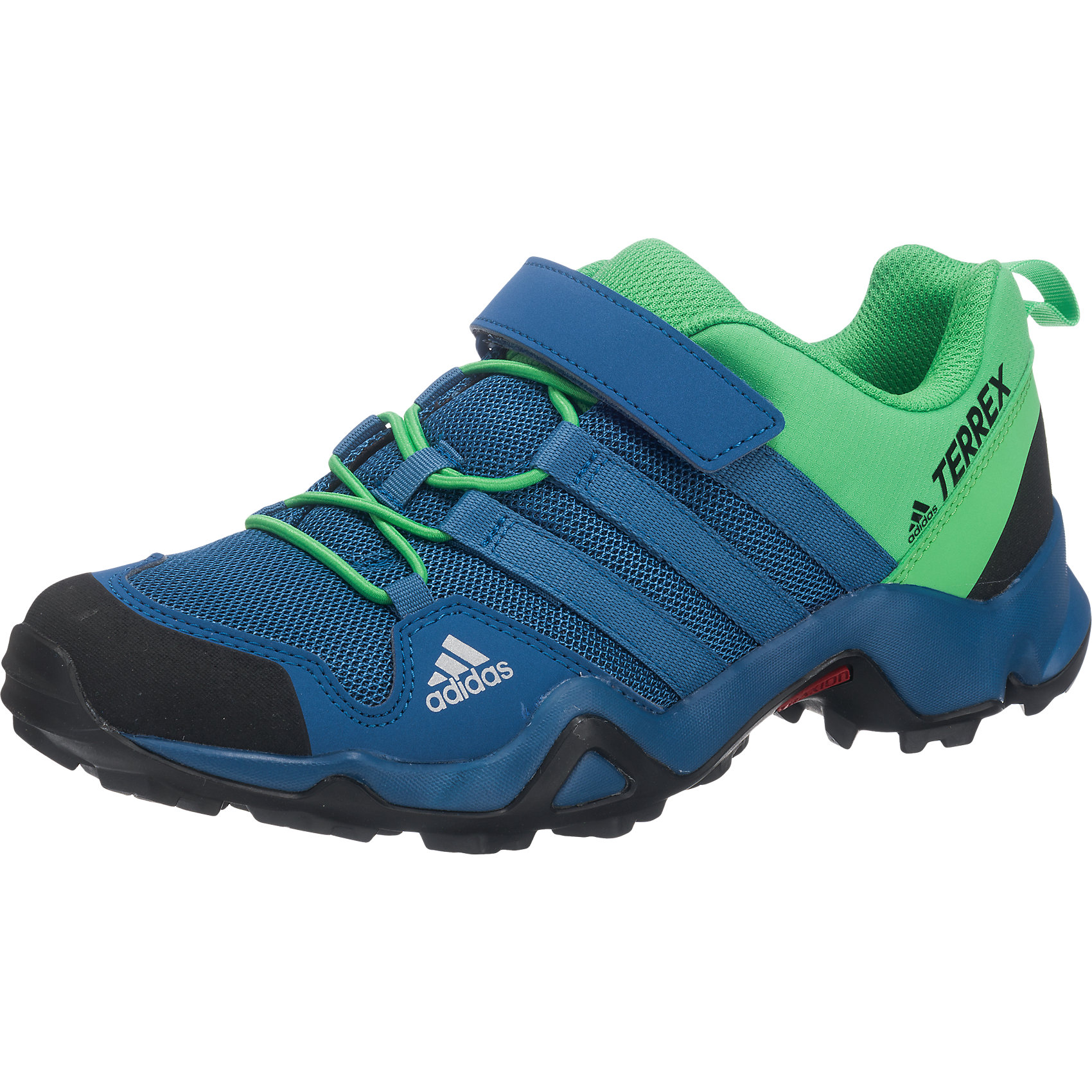 neu adidas performance kinder outdoorschuhe terrex ax2r cf. Black Bedroom Furniture Sets. Home Design Ideas