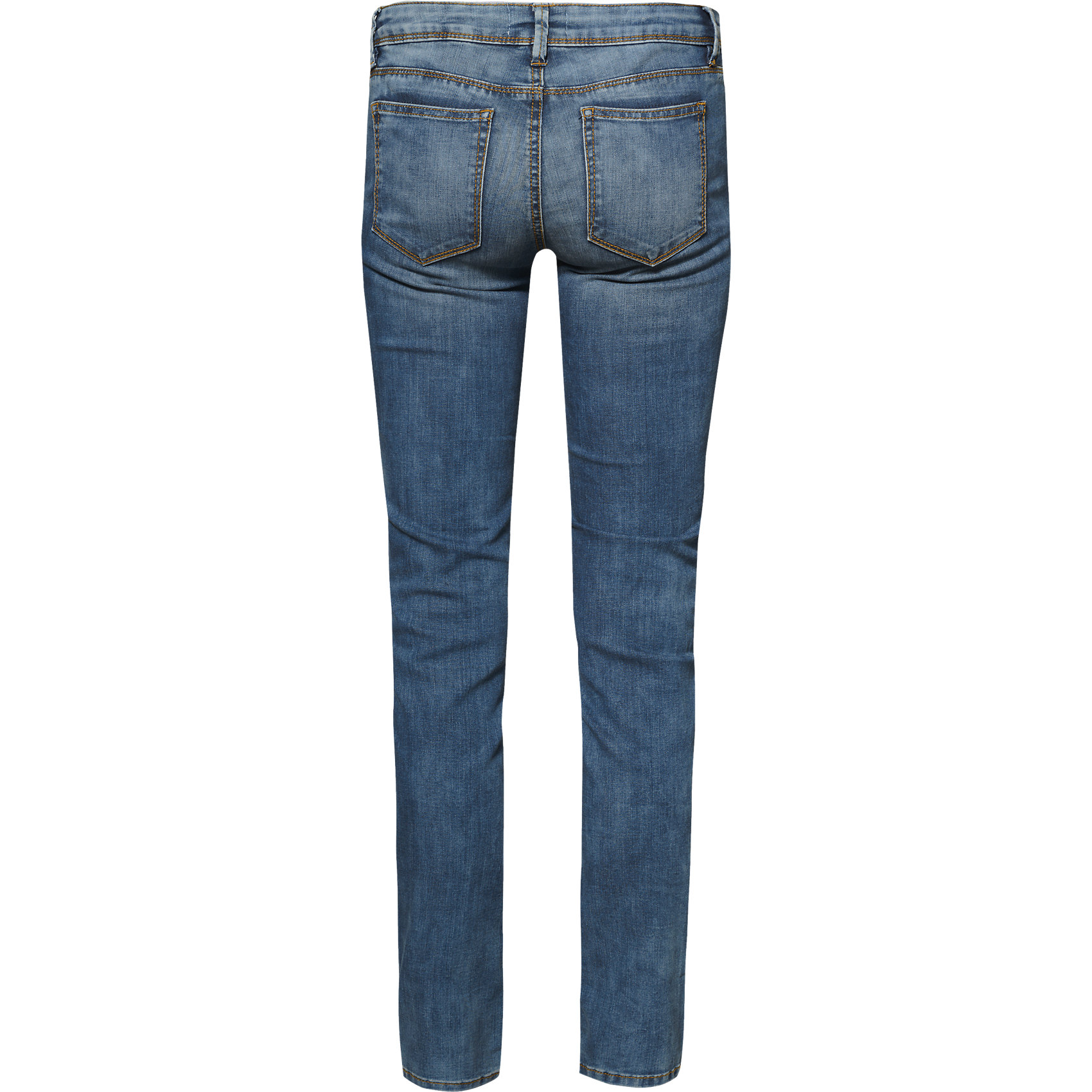 Neu-TOM-TAILOR-Denim-Jeans-Nova-Skinny-blue-denim-5648762