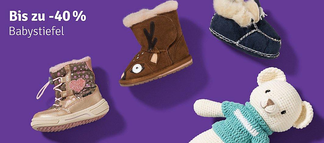 Babyschuhe Schuhe für Babys online kaufen | myToys