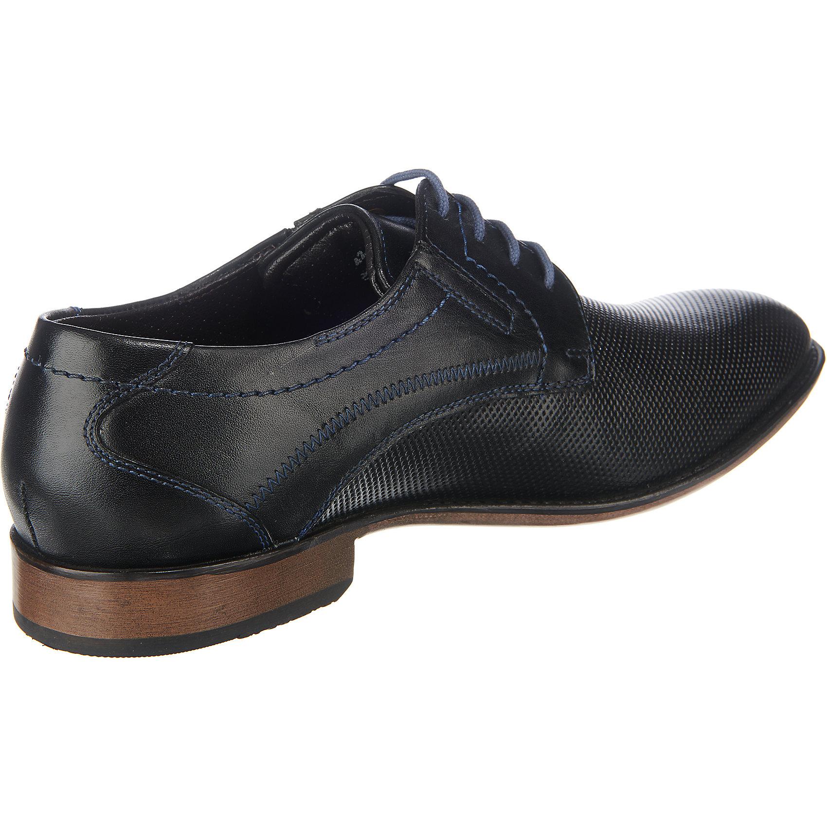 factory price ea52d 5d22a Neu bugatti Business Schuhe Herren 5771226 für Herren Schuhe ...