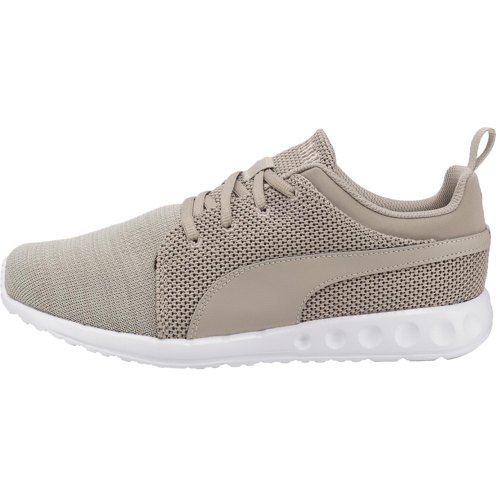 PUMA Carson Runner Knitted Sneaker Herren kaufen | OTTO