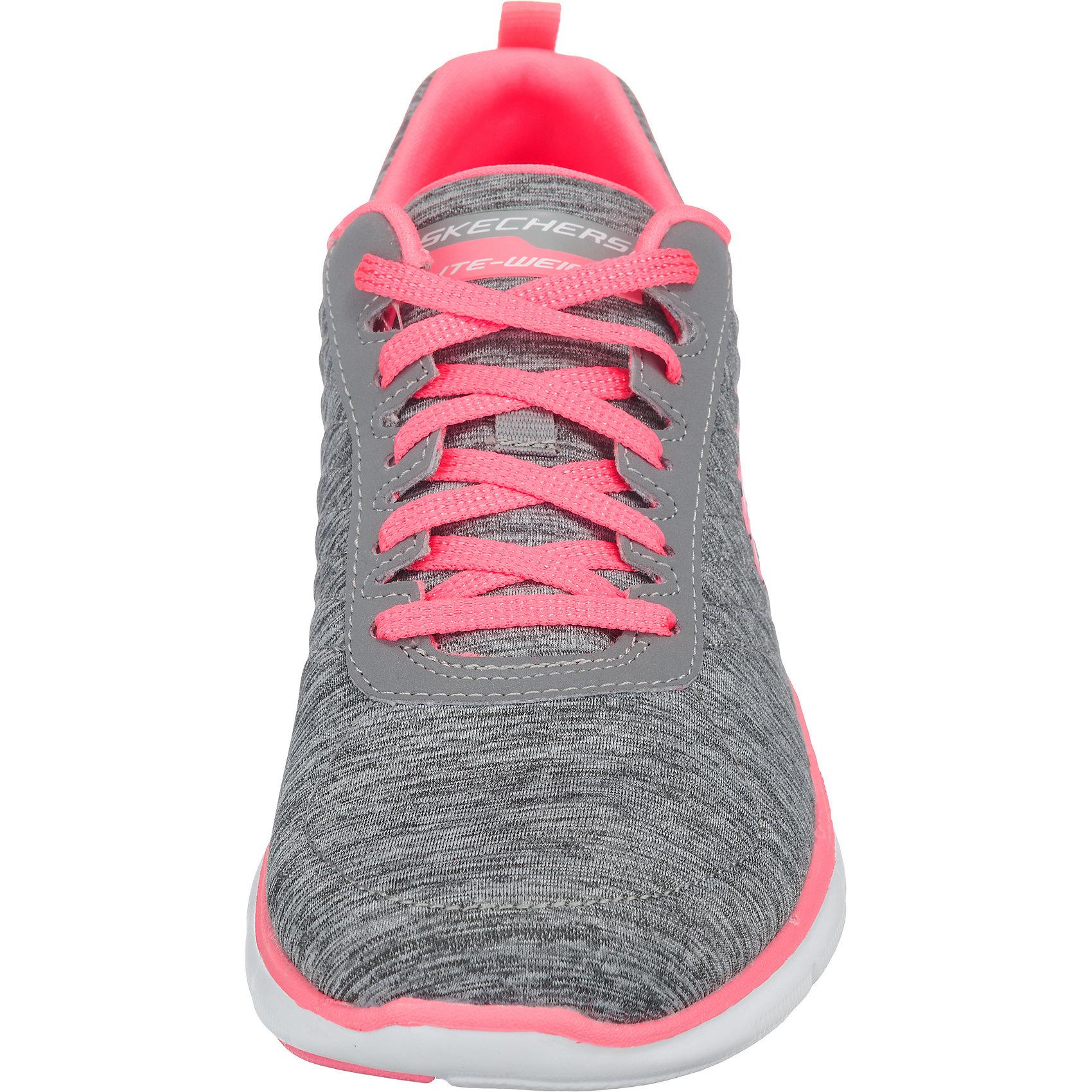 Neu SKECHERS Flex Appeal 2.0 Sneakers 5761869 für Damen Damen Damen 596091
