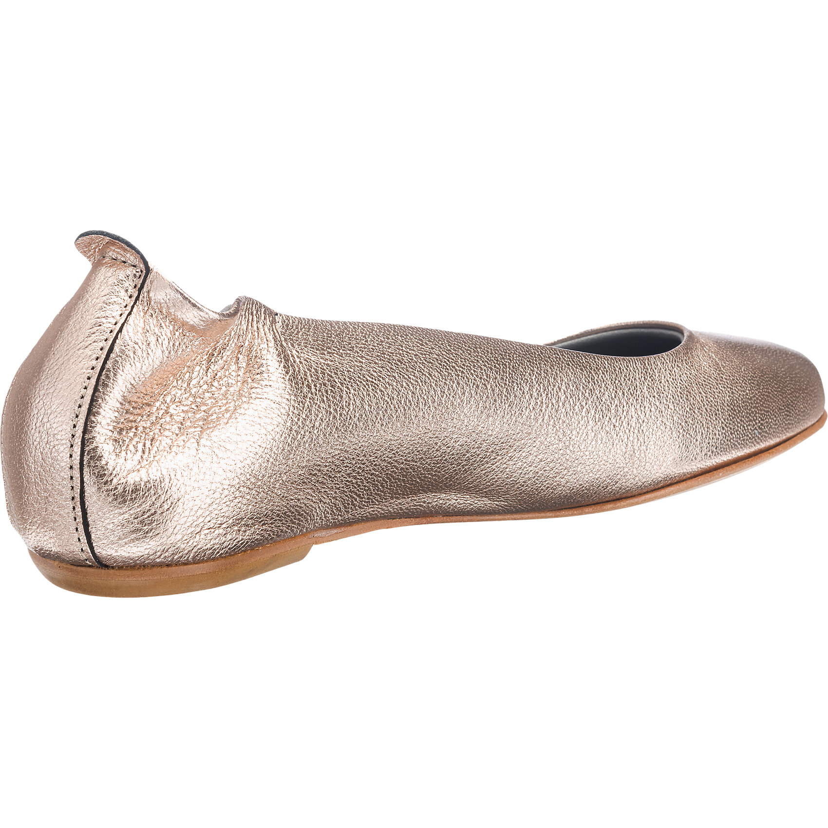 Neu für LILIMILL Ballerinas 5773050 für Neu Damen rosa f22d80