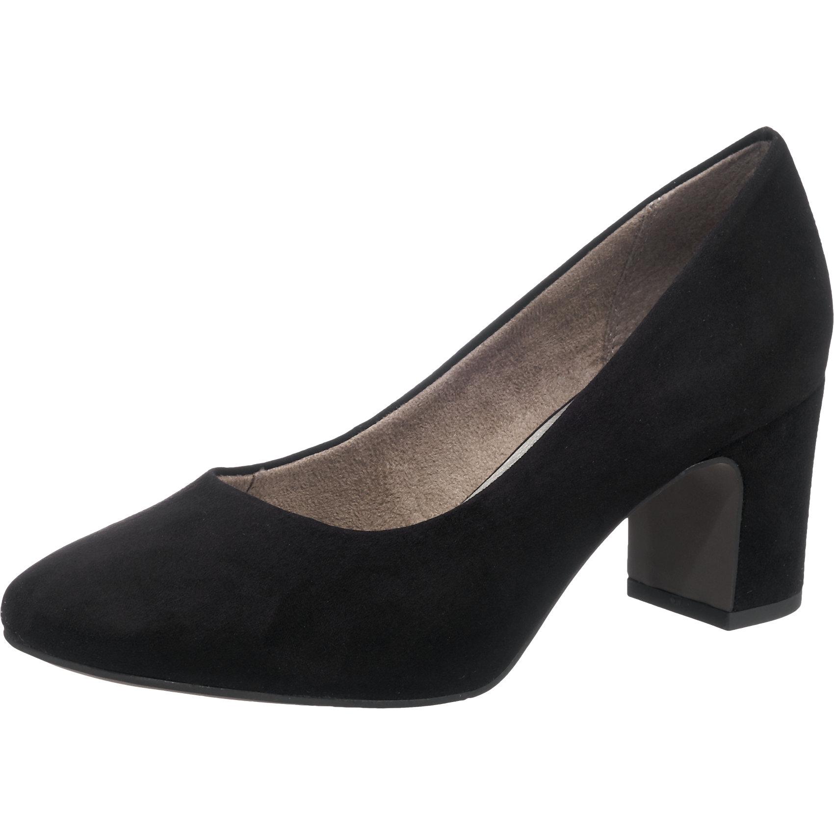 tamaris schuhe hamburg, Tamaris women's pumps shoes court
