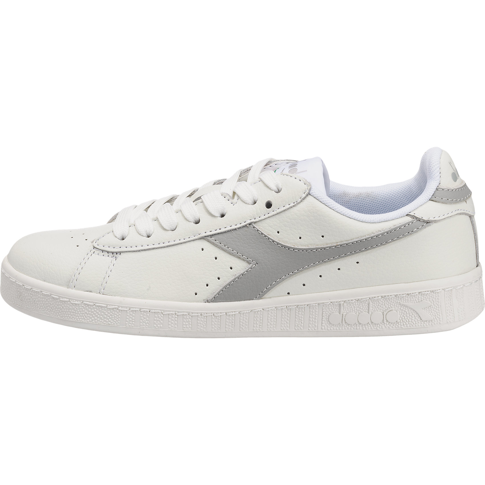 Neu-Diadora-Game-L-Low-Sneakers-5774976-fuer-